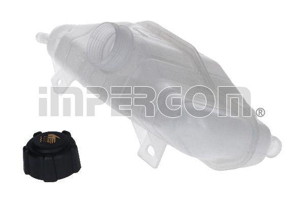 ORIGINAL IMPERIUM: Original Kühlmittelbehälter 44450 ()
