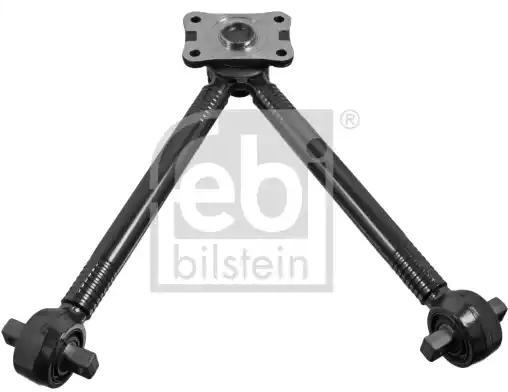 Bras de liaison, suspension de roue FEBI BILSTEIN pour VOLVO, n° d'article 44642