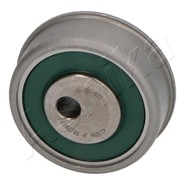 45-0H-022 ASHIKA Riemenspanner, Zahnriemen 45-0H-022 günstig kaufen