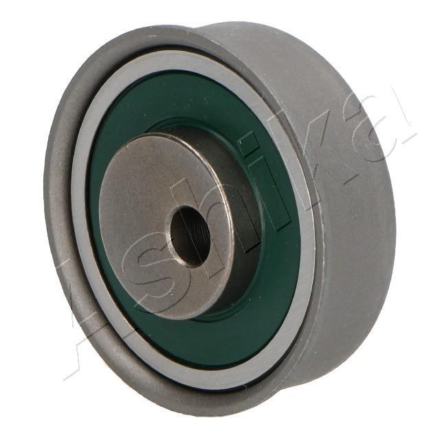 450H022 Riemenspanner, Zahnriemen ASHIKA 45-0H-022 - Große Auswahl - stark reduziert