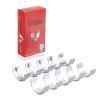 Coussinet de vilebrequin H1065/5 STD RENAULT OROCH à prix réduit — achetez maintenant!