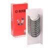Kurbelwellenlager H1084/5 STD rund um die Uhr online kaufen