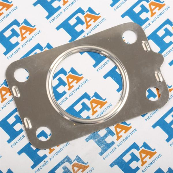 Buy FA1 Gasket, charger 454-502 truck