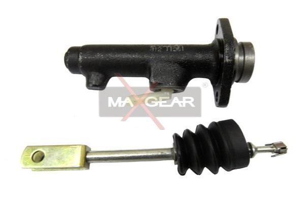 Kupplungsgeberzylinder MAXGEAR 46-0017
