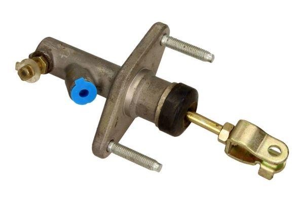 Geberzylinder Kupplung MAXGEAR 46-0059