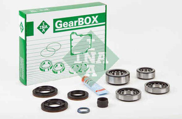 Kit riparazione, Differenziale 462 0148 10 comprare - 24/7!