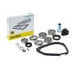 Reparatursatz, Schalthebel 462 0151 10 mit vorteilhaften INA Preis-Leistungs-Verhältnis