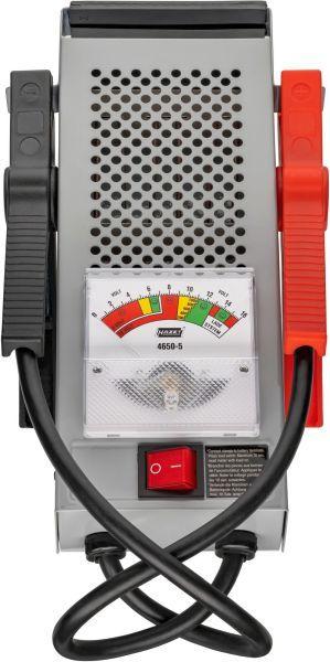 4650-5 HAZET Prüfgerät, Batterie 4650-5 kaufen