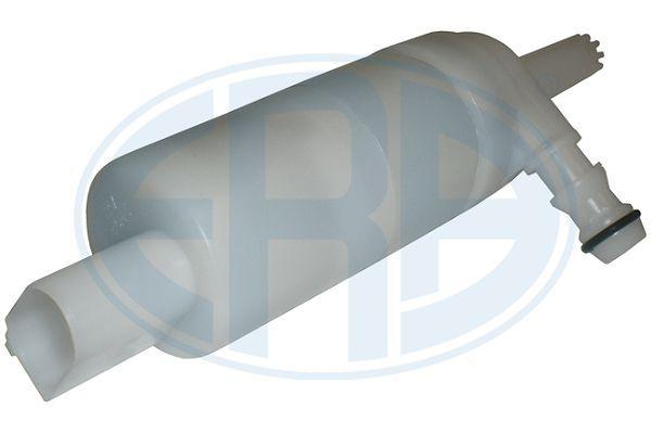 MERCEDES-BENZ GLK 2012 Scheibenwischerpumpe - Original ERA 465050 Anschlussanzahl: 2
