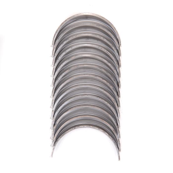 Buy original Bearings GLYCO 71-3419/6 STD