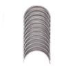 71-3419/6 STD GLYCO Big End Bearings - buy online