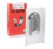 kúpte si Lożisko kľukového hriadeľa H1092/5 STD kedykoľvek