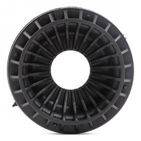 47358 Coupelle de suspension FEBI BILSTEIN - Produits de marque bon marché