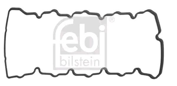 FEBI BILSTEIN Packning, ventilkåpa till ISUZU - artikelnummer: 47437