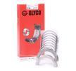 H1104/5 STD GLYCO Лагер на коляновия вал - купи онлайн