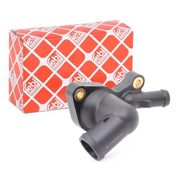 FEBI BILSTEIN: Original Kühler Thermostat 47546 ()