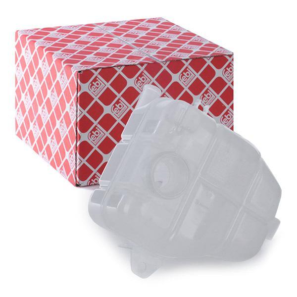 FEBI BILSTEIN | Ausgleichsbehälter, Kühlmittel 47880