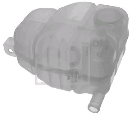 47880 Ausgleichsbehälter FEBI BILSTEIN 47880 - Große Auswahl - stark reduziert