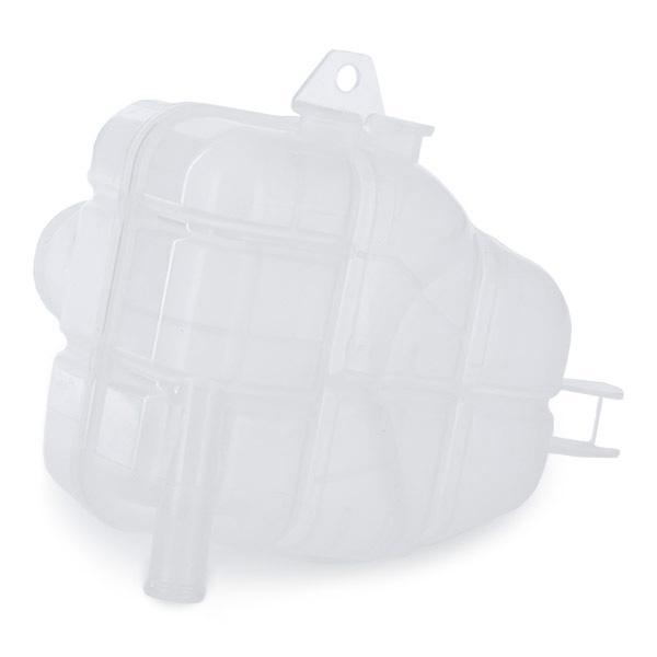 47880 Kühlwasser Ausgleichsbehälter FEBI BILSTEIN Erfahrung