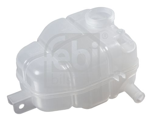 47880 Ausgleichsbehälter, Kühlmittel FEBI BILSTEIN Test