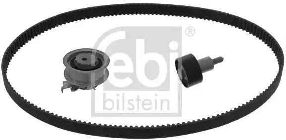 FEBI BILSTEIN Timing Belt Set 47890