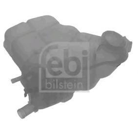 Ausgleichsbehälter für Kühlmittel Kühlwasser FEBI BILSTEIN 47905