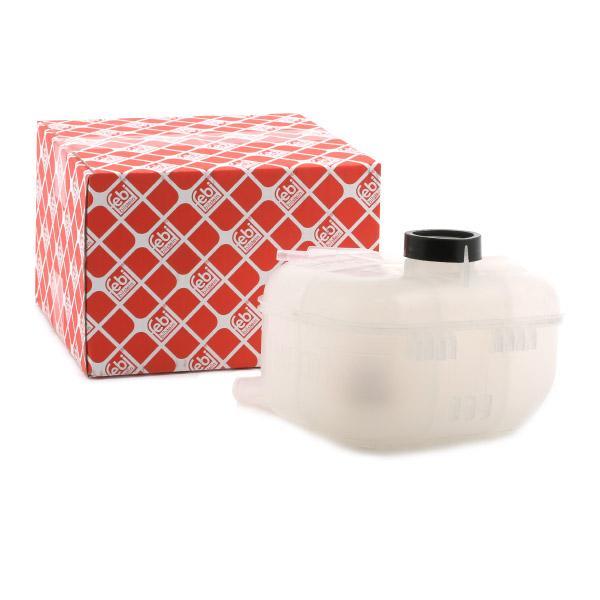 Original NISSAN Kühlflüssigkeitsbehälter 47898