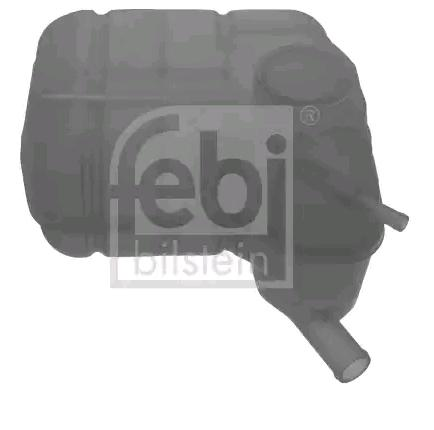 OPEL INSIGNIA 2014 Kühlwasserbehälter - Original FEBI BILSTEIN 47900