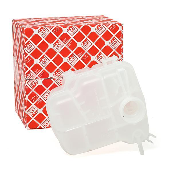 FEBI BILSTEIN: Original Kühlwasser Ausgleichsbehälter 47902 ()