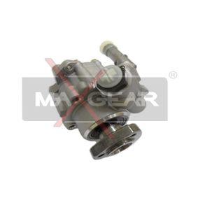Buy Power Steering Pump VW GOLF cheaply online