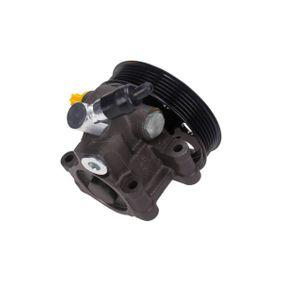 Купете MGP2119 MAXGEAR налягане [bar]: 80бар, ляв/десен волан: за автомобили с ляв/десен волан Хидравлична помпа, кормилно управление 48-0096 евтино