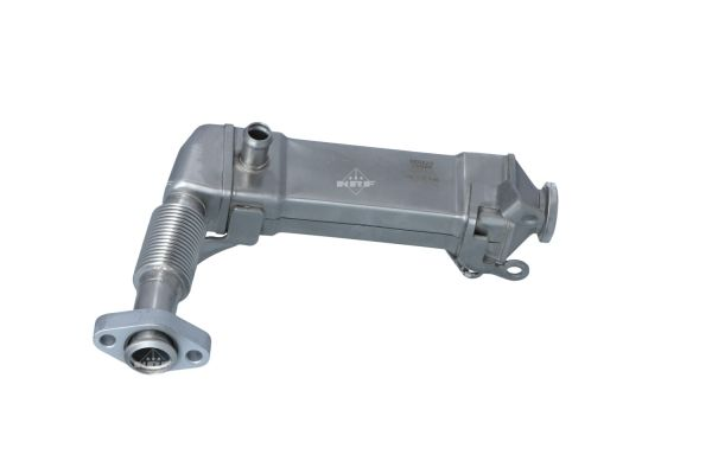 NRF: Original Abgaskühler 48001 ()