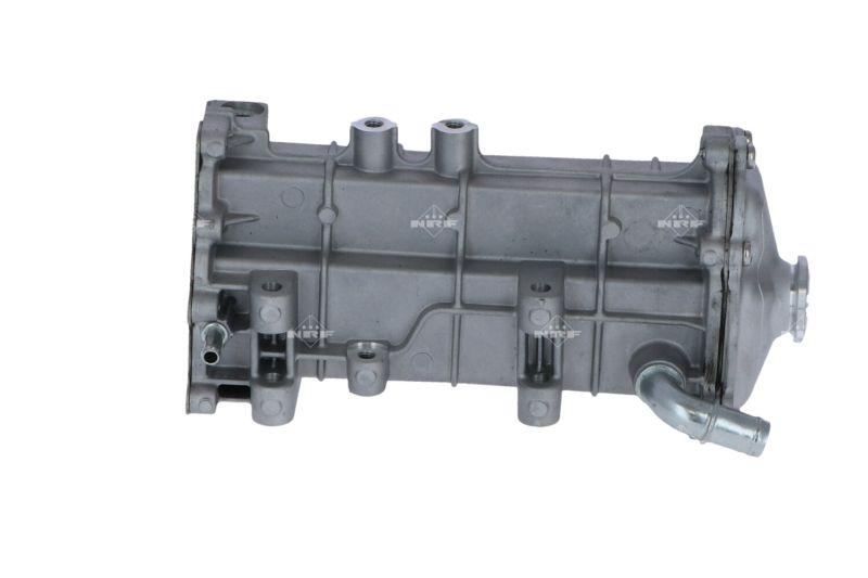 48002 Abgasrückführungskühler NRF - Markenprodukte billig