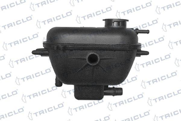 Kühlwasserbehälter TRICLO 481531