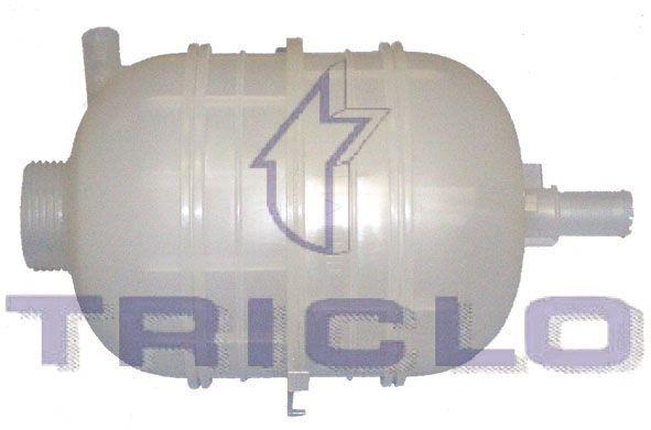 Ausgleichsbehälter Kühlmittel TRICLO 481587