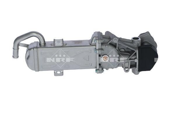 48213 AGR NRF - Markenprodukte billig