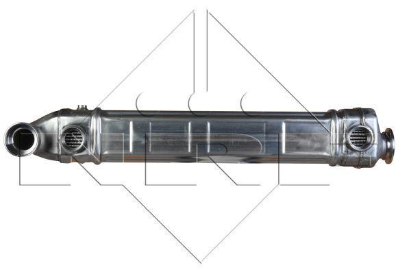 NRF | AGR-Modul 48301