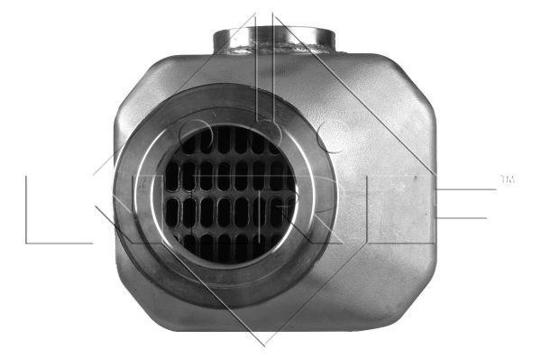 48301 Abgasrückführungsmodul NRF 48301 - Große Auswahl - stark reduziert