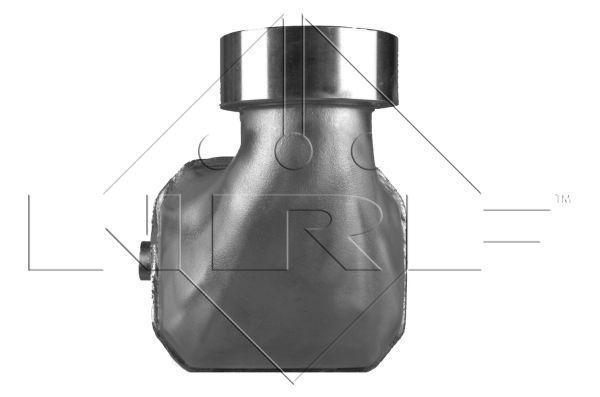 48301 AGR NRF - Markenprodukte billig