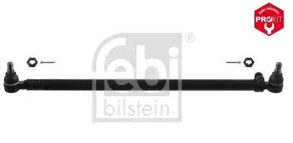 Køb FEBI BILSTEIN Styrestang 48316 lastbiler
