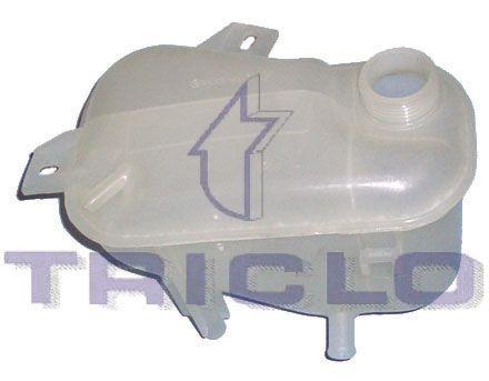 Original NISSAN Kühlflüssigkeitsbehälter 484971