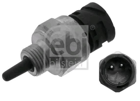 Original TOYOTA Sensor, Ansauglufttemperatur 48588
