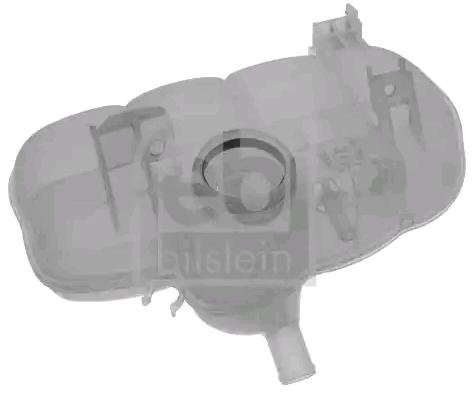 FEBI BILSTEIN: Original Kühlmittelbehälter 48614 ()