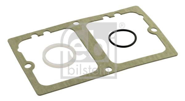 Buy FEBI BILSTEIN Repair Kit, tilt pump 48716 truck