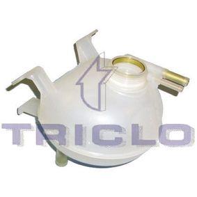 488019 TRICLO Ausgleichsbehälter, Kühlmittel 488019 günstig kaufen
