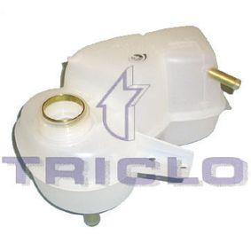 488150 TRICLO Ausgleichsbehälter, Kühlmittel 488150 günstig kaufen