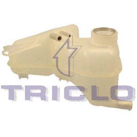 488226 TRICLO Ausgleichsbehälter, Kühlmittel 488226 günstig kaufen