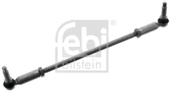 Reparatursatz, Schalthebel FEBI BILSTEIN 48860