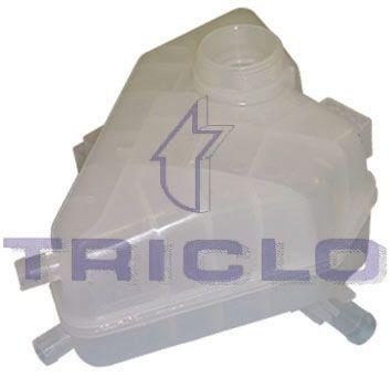 Original NISSAN Kühlmittelbehälter 488913