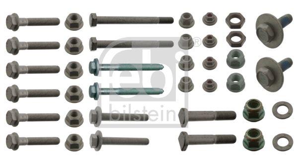 FEBI BILSTEIN | Montagesatz, Lenker 48901